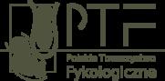 Polskie Towarzystwo Fykologiczne